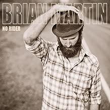 Best brian martin music Reviews