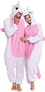 unicorn onesie womens uk