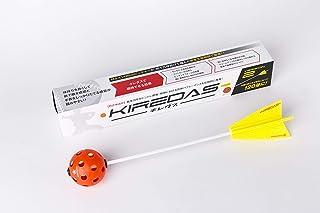 KIREDAS キレダス V2 ノーマルタイプ 初心者向け 投球練習 フォーム改善 トレーニング ピッチングフォーム ピッチング練習 野球 自主練 部活 チーム KIREDASV2-NORMAL