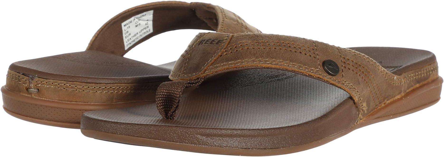 TC-1-Mens-Sandals-2020-9-9
