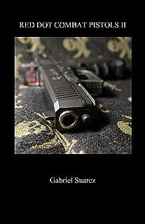 Handgun With Rmr