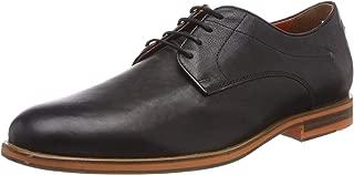 Geox Erkek Bayle Moda Ayakkabılar