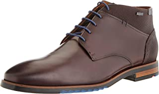 LLOYD Homme Desert Boot Vardy, Monsieur Bottines, Gore-TEX