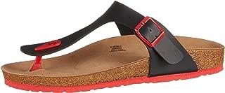polaris Kadın 91.353885.Z Moda Ayakkabı