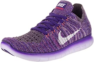9d3f611c Amazon.com: NIKE - Purple / Shoes / Women: Clothing, Shoes & Jewelry