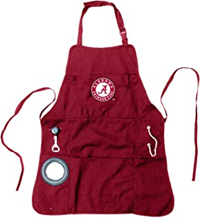 NCAA Apron NCAA Team: Alabama