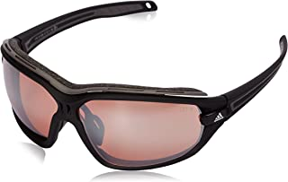 adidas evil eye pro prescription sunglasses