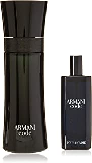 Giorgio Armani Armani Code Pour Homme 75 ml (3660732078233)