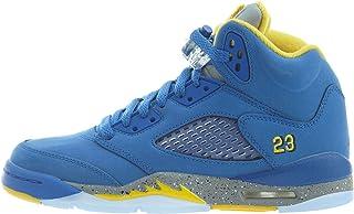 online store 95b4e 12a53 Air Jordan Retro 5