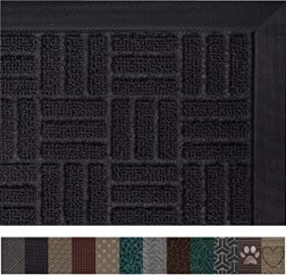 Best interior front door mat Reviews