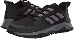 e2d9246fb Men s adidas Running Shoes + FREE SHIPPING