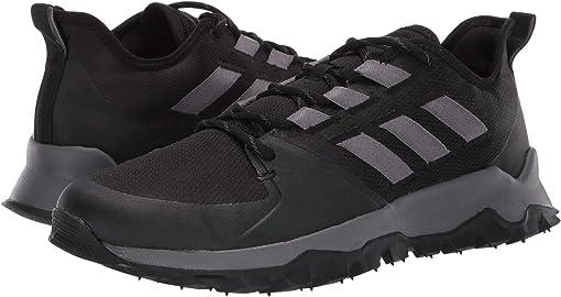 Core Black/Grey Five/Grey Two