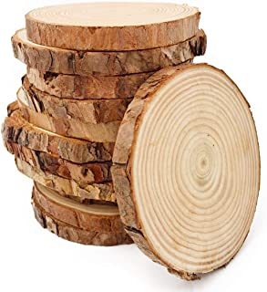 Best wood burning on pine Reviews