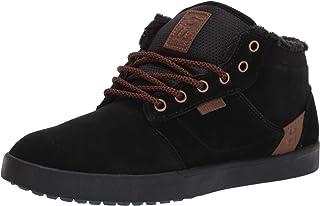 Etnies Męskie buty sportowe Jefferson Mtw