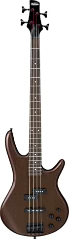 Ibanez GSR200B GIO Series Electric Bass