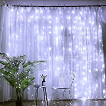 Best string lights white background Reviews