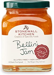 Best stonewall kitchen jelly Reviews