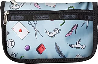 Best lesportsac boxed travel cosmetic Reviews