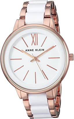 Anne Klein - AK-1412WTRG