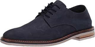 حذاء أكسفورد سادة Dezmin للرجال من Bostonian