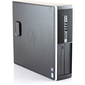 Megamania PC Ordenador SOBREMESA Intel Core i5 3,4Ghz | 8GB RAM ...