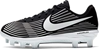 Nike Lunar Hyperdiamond 3 Varsity MCS Women's Softball Cleat Womens Ao7918-002