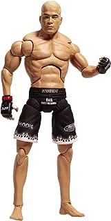 Deluxe UFC Figures #9 Tito Ortiz