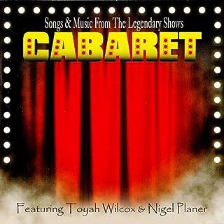Cabaret (Original Musical Soundtrack)