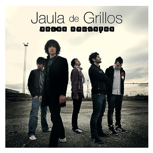 Quince De Septiembre de Jaula De Grillos en Amazon Music - Amazon.es