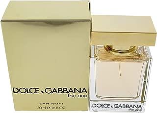 Dolce & Gabbana - Women's Perfume The One Dolce & Gabbana EDT