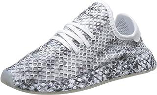 adidas Deerupt Runner W, Chaussures de Fitness Femme