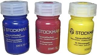 Best ultramarines paint bundle Reviews