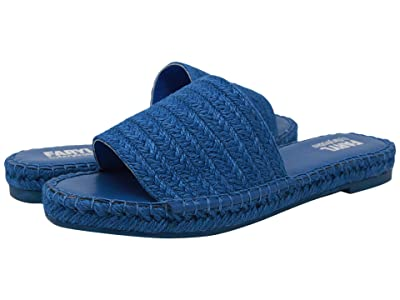 FARYL by Farylrobin Monty (Blue) Women