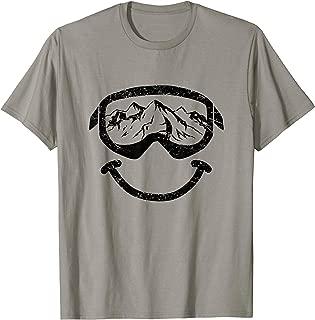 winter t shirt ideas