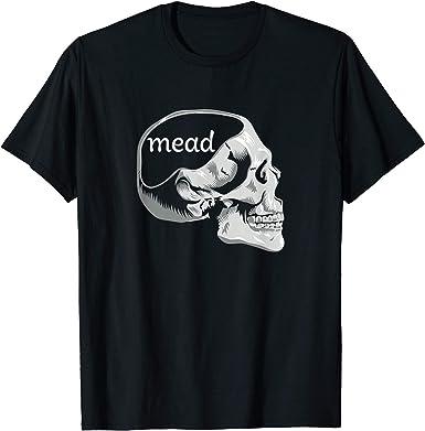 All You Need is Mead Honey Beer Home Brew Beekeeper and Wine Lover Gift Sweatshirt