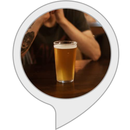 Bier Buddy
