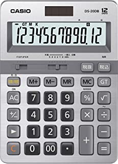 Best casio tax table Reviews