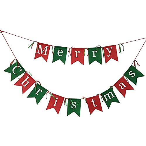 Merry Christmas Signs Amazoncom