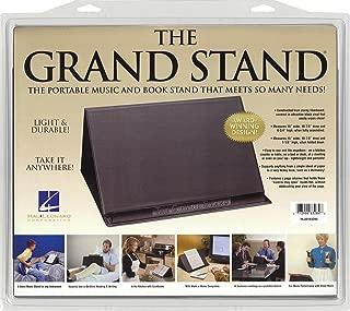 The Grand Stand (Accessory)