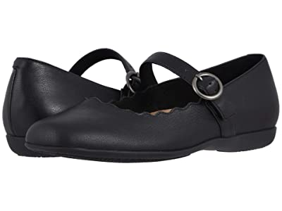 Trotters Sugar (Black) Women