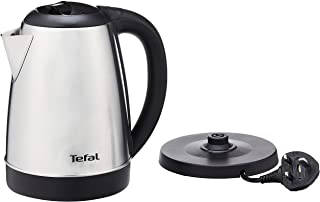 Tefal Kettle Handy 1.7L Stainless Steel KI800D