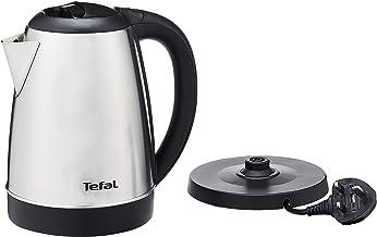 KI800D - Tefal Kettle Handy 1.7L Stainless Steel