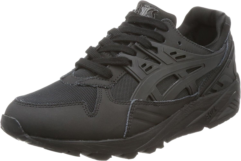 ASICS Men's Gel-Kayano Trainer Training shoes
