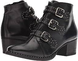 Soho Boot