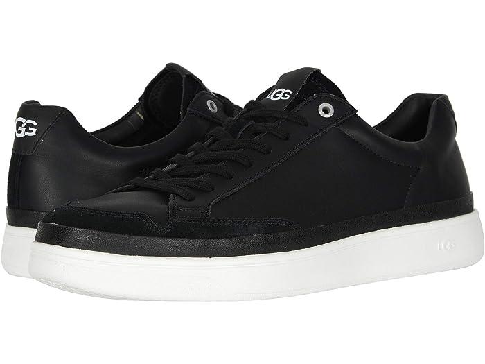 UGG South Bay Sneaker Low | Zappos.com