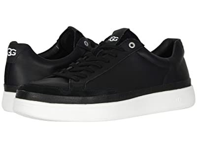 UGG South Bay Sneaker Low (Black) Men