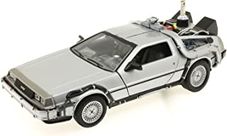 Best back to future car Reviews