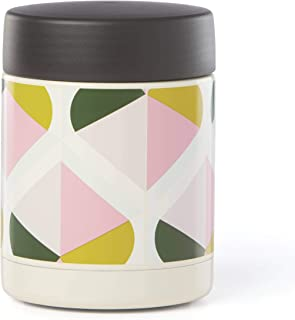 Best lenox storage containers Reviews