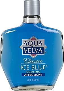 Best velva after shave Reviews