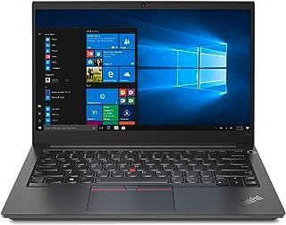 "Lenovo ThinkPad E14 - Portátil 14"" FullHD (Intel Core i5-1135G7, 8GB RAM, 256GB SSD, Intel Iris Xe Graphics, Windows 10 Pr..."